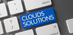 1528307999_cloud_solutions