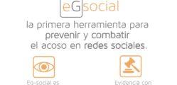 1528879317_egsocialinstagram