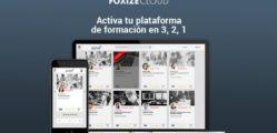 1529318090_foxize_cloud