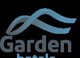 1529587193_garden_hotels_Logo
