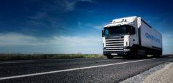 1529918017_Servicio_transporte_OnTruck