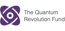 1530006695_logo_Quantum_Revolution_Fund