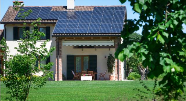 1530095441_SunPower_placas_solares