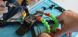 1528452957_Taller_de_drones_en_IED_Madrid