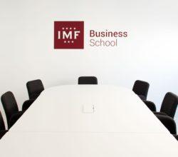 1530870928_Aula_IMF_Business_School