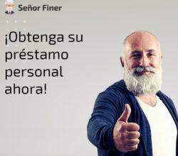 1530873985_Finer