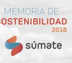 1531126606_LP_Memoria