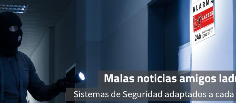 1531470759_malas_noticias_amigos_ladrones