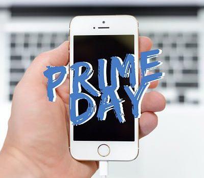 1531670262_Segguroo_Prime_Day_opt