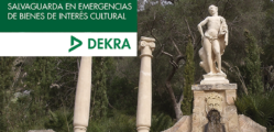 1531829421_monogr_fico_plan_de_proteci_n_y_salvaguarda_en_emergencias_de_bienes_de_inter_s_cultural