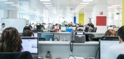 1531897581_Trabajadores_de_la_consultora_especialista_en_soluciones_digitales_VASS
