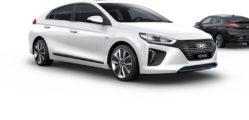 1531995839_Spain_car