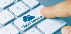 1532133316_Nubaltec_servidores_cloud