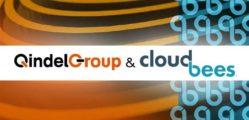 1532514680_alianza_qindel_and_cloudbees