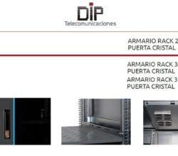 1532552506_DIP_TELECOMUNICACIONES_armarios_rack_armario_rack