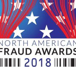 1532587774_N.A_Fraud_Awards