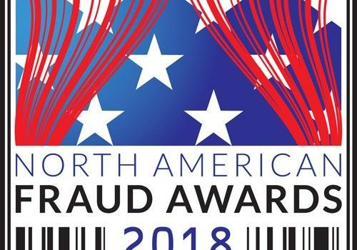 1532587774_N.A_Fraud_Awards