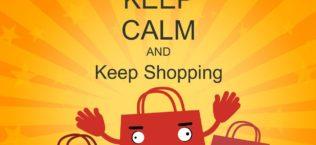 1533629067_logo_keep_calm_tiendas