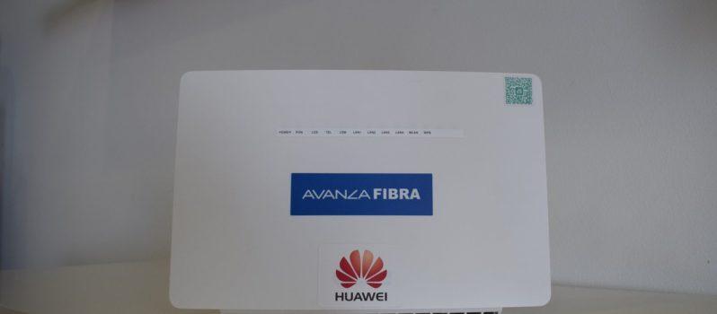1533811075_Foto_router_Avanza_Fibra
