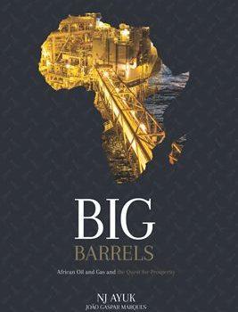 1533819641_Big_Barrels