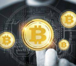 1534166668_criptomoneda_bitcoin_1