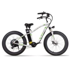 1535361876_e_bike_libra