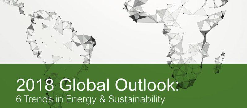 1535712182_2018_Global_Energy_Trends