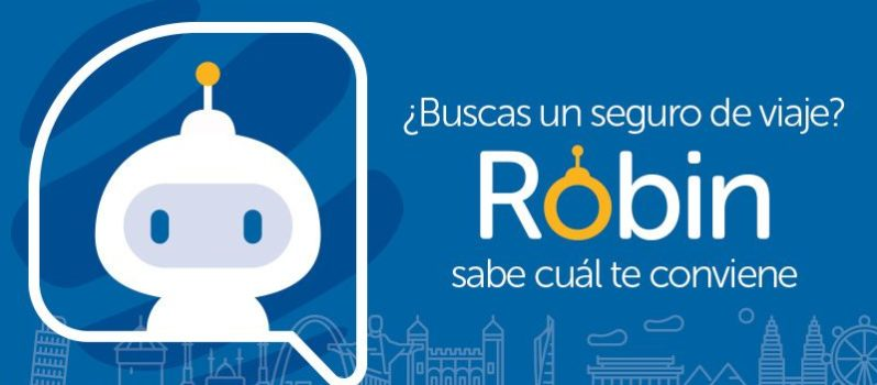 1536047455_Robin_InterMundial