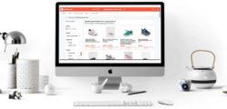 1536071195_comparar_precios_tiendas