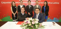 1536072259_Hanergy_reached_agreement_with_Latin_American_companies