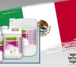 1536906700_Anuncioproductos_mejico_millagrum
