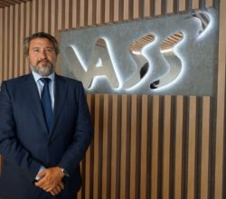 1537177020_Ignacio_de_Sope_a_director_de_Business_Consulting_de_VASS