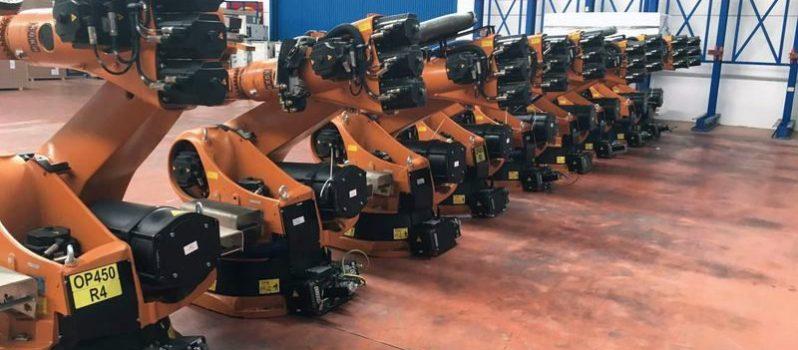 1537345609_robots_industriales_segunda_mano