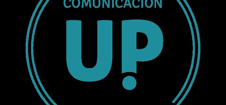 1537352925_sello_avance_comunicacion