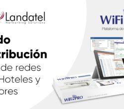 1537536699_Acuerdo_Landatel_WiFiPRO_v2_002_