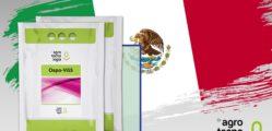 1537887393_Anuncioproductos_mejico_ospo