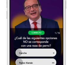 1538035211_Q12Juanjo_de_la_Iglesia_51000