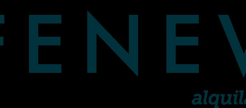 1538037420_Logo_Feneval