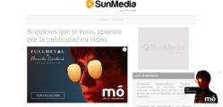 1538046156_Formato_V_deo_Reminder_SunMedia