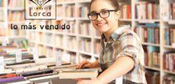1538235915_comprar_libros_baratos