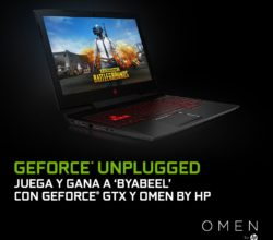 1538642061_geforce_unplugged_798532_social_announce_1080x1080px
