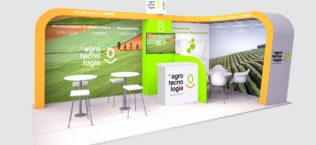 1538643020_3D_AGROTECNOLOGIA1_01