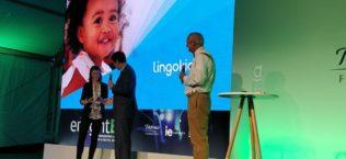 1538645241_enlightED_awards