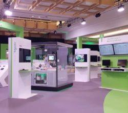 1538725709_Schneider_Electric_Sinagpore_Innovation_Summit